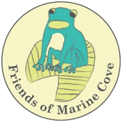 Friends of Marine Cove