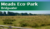 Meads Eco-Park
