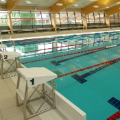 Trinity Sports and Leisure