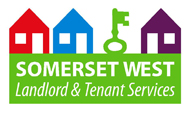 Somerset West Landlord & Tenant Services