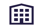 Commercial Activities Icon