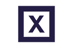 Elections & Voting Icon