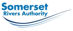 Somerset Rivers Authority