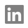 Sedgemoor District Council on LinkedIn