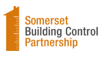Somerset Building Control Partnership